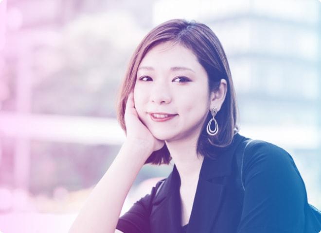 makiko プロフィール画像